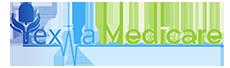 texila-medicare-logo