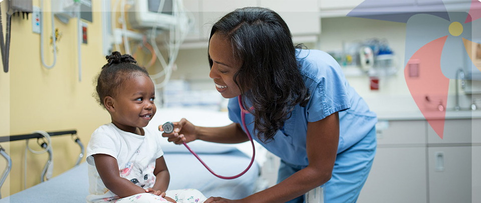 Pediatric Cardiac Surgery