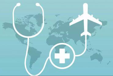 Non Medical Services