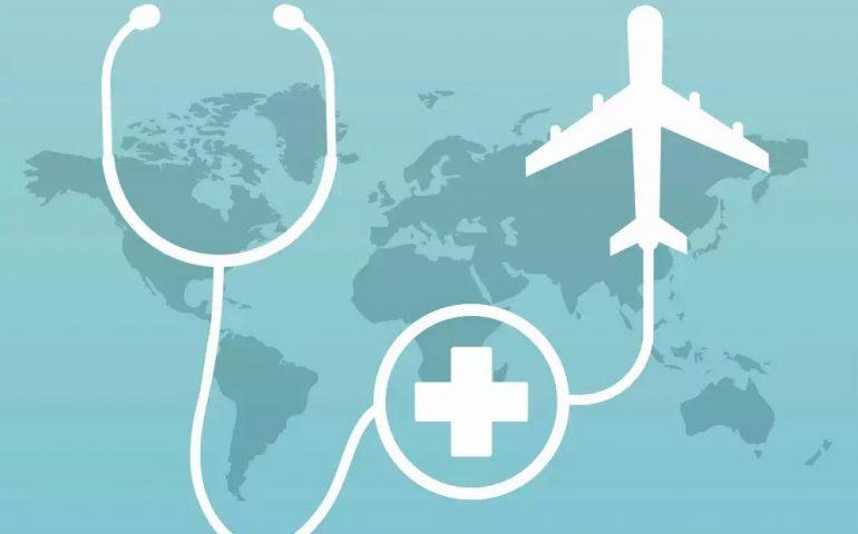 Texila Medicare service