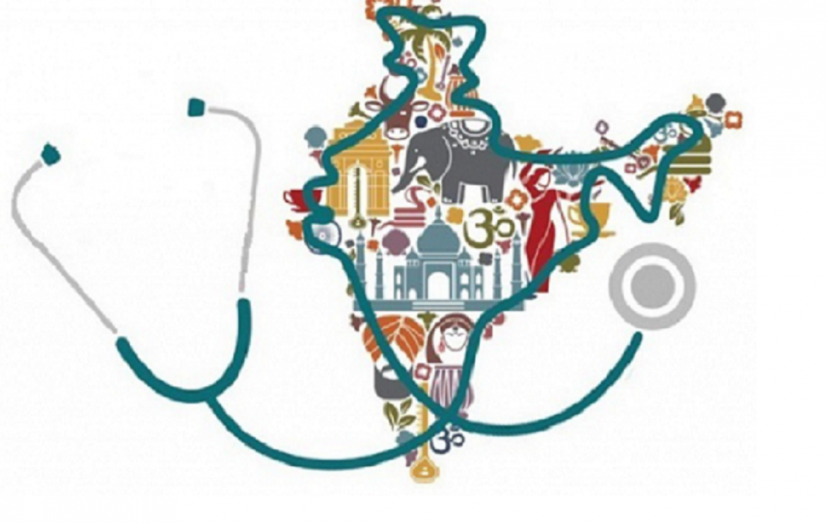 Why India is a great destination for medical tourism?