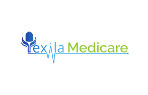 Texila Medical Tourism