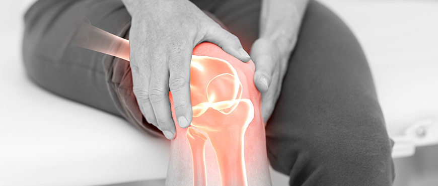 Why choose Texila Medicare for your joint replacement surgery?